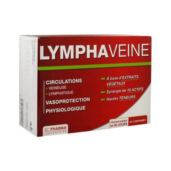 3c-pharma-lymphaveine-12794