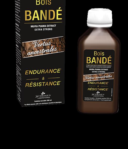 3chenes-produits-tonus-immunite-bois-bande