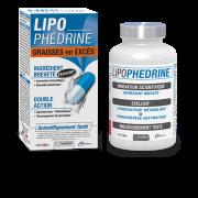 3cpharma-med-minceur-cellulite-lipophedrine