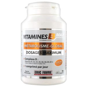 eric-favre-vitamines-25403