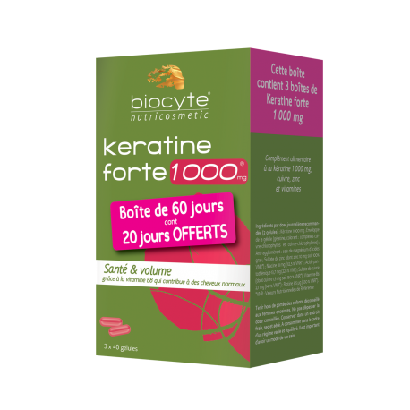 pack-keratine-forte-1000-mg-gelules.jpg