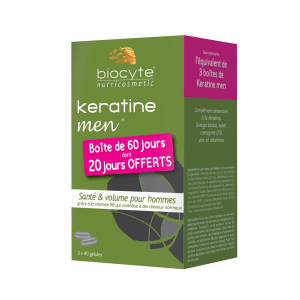pack-keratine-men-gelules.jpg