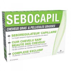 sebocapil-30-comprimes-les-3-chenes_7666-1