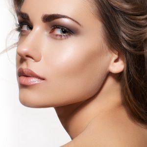 法国药妆护肤品