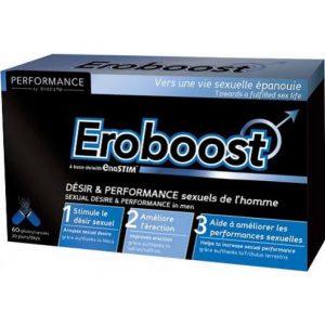 powersante-biocyte-erooboost