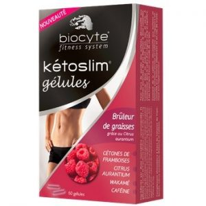 ketoslim-60-gelules-biocyte_4243-1