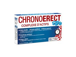 chronoerect2