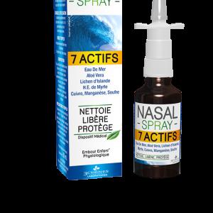 3chenes-produits-sante-bien-etre-spray-nasal